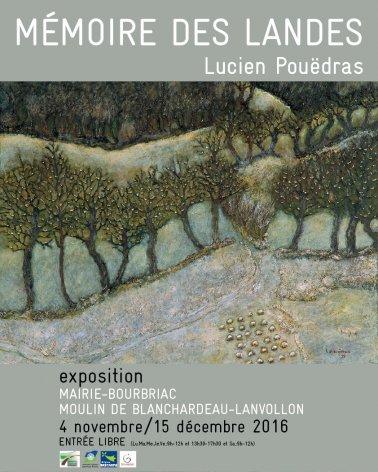 pouedras_bourbriac