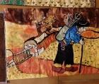 pouedras-peinture-patchwork3