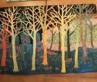 pouedras-peinture-patchwork4