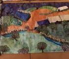 pouedras-peinture-patchwork5