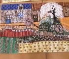 pouedras-peinture-patchwork6
