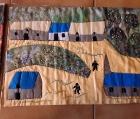 pouedras-peinture-patchwork7