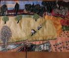 pouedras-peinture-patchwork8